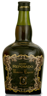 Zhumir Reposado 750ml